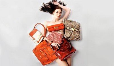 Как выбрать итальянскую сумку