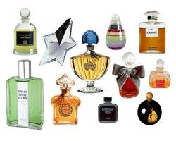 Как выбрать мужской парфюм в подарок