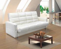 Как выбрать подходящий диван?