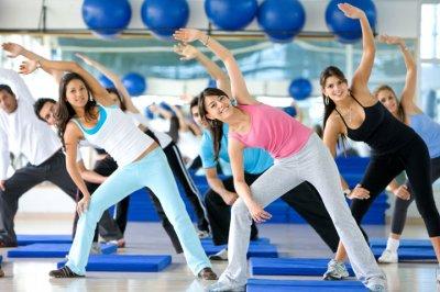 Как выбрать себе фитнес по душе