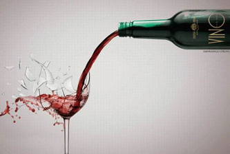 Как вылечить запойный алкоголизм