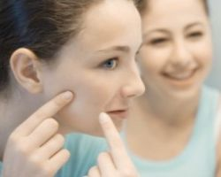 Как вылечиться от угревой болезни