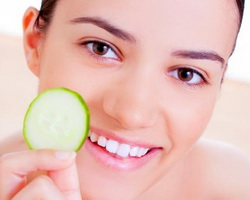 В каких витаминах нуждается наша кожа?