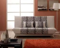 Выбор и покупка дивана в детскую