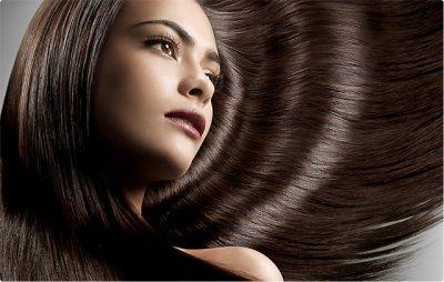 Волосы жирные у корней и сухие на кончиках: как бороться?