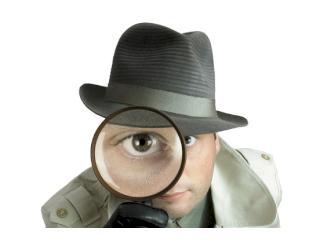 Зачем нужно детективное агентство