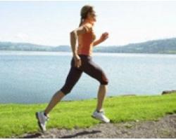 Зачем заниматься утренними пробежками?