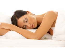 Здоровый сон для красоты - миф?