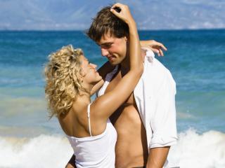 Зрелые отношения: Зависимость, Независимость, Взаимозависимость