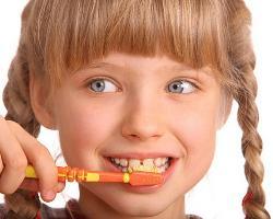 Зубной налет может вызвать рак